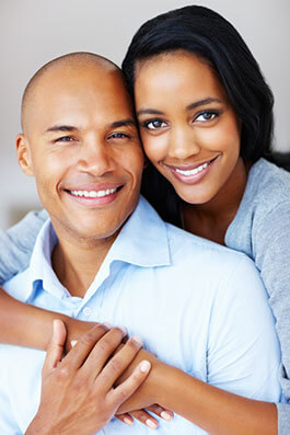 personal matchmaking service los angeles